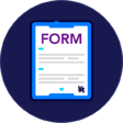 forms-icon