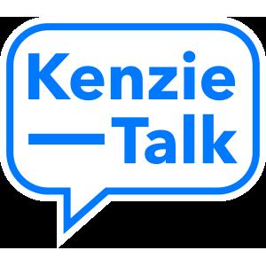 kenzie-talk-300